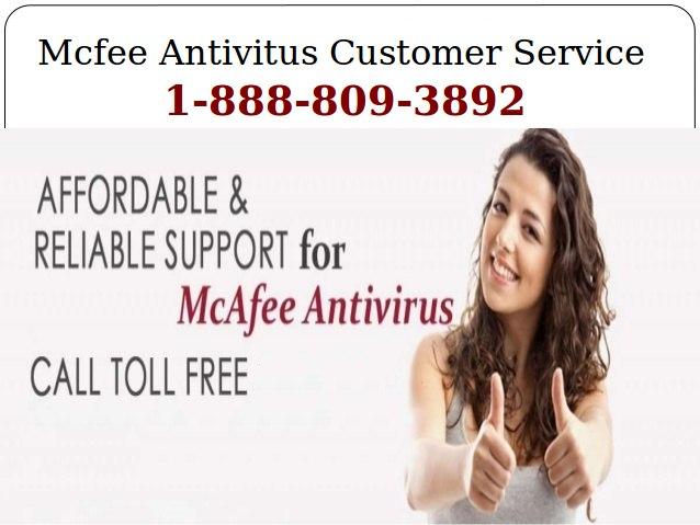 1-8888093892-mcafee-antivirus-tech-support
