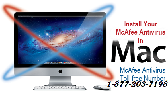 1-877-203-7198-install-the-mcafee-antivirus-in-mac.png